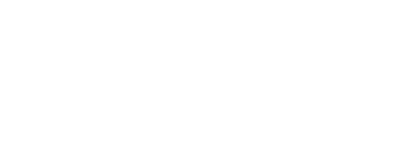 World Estates Company